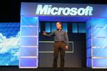 Microsoft stellt System Center 2012 vor