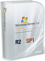 Das ist neu am Windows Server 2008 R2 SP1