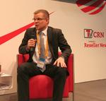SAP will das Partnergeschäft deutlich ausbauen