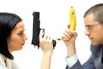 Soziale Netzwerke avancieren zum Scheidungshelfer