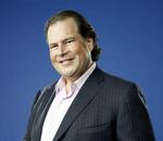 Salesforce will vom sozialen Austausch im Web profitieren