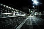 Platform as a Service im Kommen