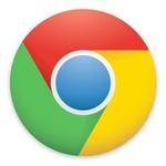 Google Chrome warnt vor gefährlichen Downloads