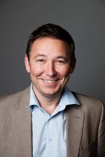 RES Software baut Deutschland-Geschäft aus