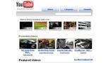 Corona dominiert auch die YouTube-Charts