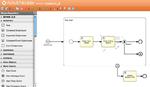 Alfresco setzt auf neue Workflow-Software