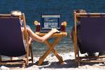 Reisen: Schwaben buchen online schneller