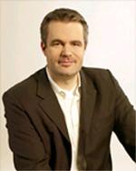 Paypal mit neuem Leiter Partner Management