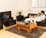 Das sind die Trends für Digital-TV