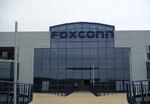 Foxconn plant massive Sparmaßnahmen