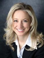 HP-Druckersparte bekommt eine neue Chefin