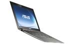 Intel: »Ultrabooks« sollen Net- und Notebooks ersetzen