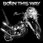 Lady Gaga zwingt Amazon-Server in die Knie