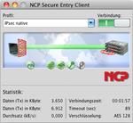 NCP bringt neue VPN Client Suite für Macs