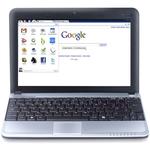 Google: Frontalangriff auf Microsoft und Apple mit »Chromebooks«