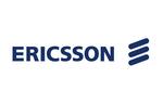 Ericsson kauft Telcordia für 1,15 Milliarden