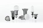 Verbatim macht sich im LED-Markt breit