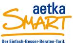 Aetka startet eigenen Mobilfunktarif
