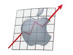 Markenwert: Apple steigt in die Top 10 auf