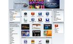 Apple legt Zahlen zu App-Store vor