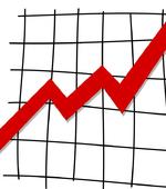 Fachkräftemangel bremst IT-Wachstum