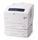 Cashback für Xerox-Systeme
