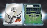 Die besten Festplatten und SSDs im Direktvergleich