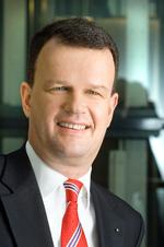 IBM: Albiez steigt auf, Wippermann folgt nach