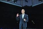 Microsoft schiebt Cloud-Geschäfte des Channels an
