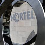 Ausverkauf der Nortel-Patente