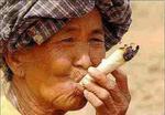 Marihuana und Gaming: Die perfekte Mischung gegen Alzheimer