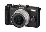 Ricoh schnappt sich Pentax Imaging Systems