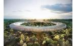 Apple darf sein »Raumschiff« bauen
