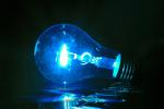 Business Intelligence leuchtet