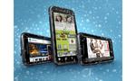 Motorola Defy+ kommt im September