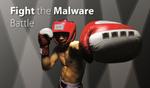 Zyxel sagt Schadsoftware den Kampf an