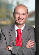 Microsoft Deutschland stellt Millionenbetrag bereit