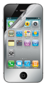 Belkin schützt das Smartphone