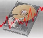 Teure Festplatten noch bis 2014