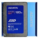 SSD-Praxistest: Turbo für den PC