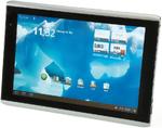 Tablet oder Netbook/Mini-Notebook: was ist besser?