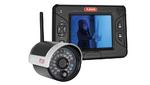 Videoüberwachung im Starterpaket