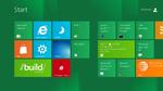 Metro heißt jetzt »Windows 8«
