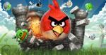 Trojaner bei »Angry Birds«