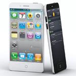 iPhone 5 schon im August?