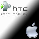 HTC droht Niederlage gegen Apple in den USA