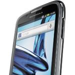 Motorola zeigt das Atrix 2