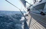 Frischer Wind bei Enterprise Content Management