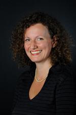 Tammie Coles wird Verkaufsleiterin Europa bei StorageCraft