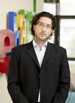 »Ebay bietet seinen Kunden das größtmögliche Angebot«